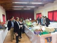 Στα Κρέστενα ο Περιφερειάρχης Απόστολος Κατσιφάρας για το 14ο Φεστιβάλ Μαθητικής Δημιουργίας και Έκφρασης