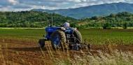 Επιπλέον 21 νέοι αγρότες εντάσσονται στο Υπομέτρο 6.1 «Εγκατάσταση Νέων Γεωργών» του ΠΑΑ 2014-2020 – Συνολικά 1.441 οι δικαιούχοι στην ΠΔΕ