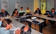 Προχωρά ο σχεδιασμός της Περιφέρειας Δυτικής Ελλάδας για το νέο ΕΣΠΑ 2014-2020