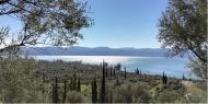 Πανελλήνιο Διαγωνισμό Ιδεών για την ανάπλαση της παραλίμνιας περιοχής στην Τριχωνίδα προκηρύσσει η Περιφέρεια Δυτικής Ελλάδας