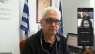 Διαδικτυακή ημερίδα από την Περιφέρεια Δυτικής Ελλάδας για την προώθηση της ισότητας των φύλων