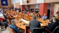 Δυτική Ελλάδα: 307 άνεργοι εντάσσονται, μέσω της Κοινωφελούς Εργασίας, σε Υπηρεσίες της Περιφέρειας