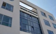 Περιφέρεια Δυτικής Ελλάδος: Ποσό 3,5 εκατομμυρίων ευρώ για την ενεργειακή αναβάθμιση σχολείων και δημοτικών κτιρίων