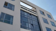 Τέσσερα νέα σχολικά συγκροτήματα χρηματοδοτεί η Περιφέρεια Δυτικής Ελλάδος σε Πάτρα, Αγρίνιο, Νέα Μανωλάδα και Λεχαινά