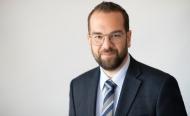 Επιστολή του Περιφερειάρχη Νεκτάριου Φαρμάκη στην υπουργό Παιδείας Νίκη Κεραμέως