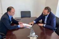 Έτοιμη η «Πράσινη Βίβλος» της Περιφέρειας Δυτικής Ελλάδας