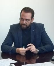 Ν. Φαρμάκης «Ζωτικής σημασίας για τους παραγωγούς ο συμψηφισμός εισφορών και αποζημιώσεων»