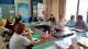 Απ. Κατσιφάρας: «Ανάπτυξη της ευρύτερη περιοχής του Φράγματος Πείρου-Παραπείρου μέσω ολοκληρωμένης παρέμβασης» - Συντήρηση «111» και δημιουργία κόμβου Κ7