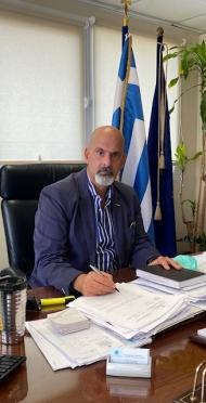 «Τρίτη Ηλικία και φυσική δραστηριότητα στην πόλη» - Ημερίδα από την Περιφέρεια Δυτικής Ελλάδας