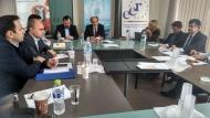 Συνέργειες της Περιφέρεια Δυτικής Ελλάδας για τη δημιουργία Ενεργειακής Κοινότητας