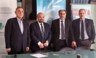 Χρηματοδότηση 22 εκατ. ευρώ στους μικρομεσαίους από την Περιφέρεια Δυτικής Ελλάδας μέσω ΕΦΕΠΑΕ – Σύντομα η προδημοσίευση πρόσκλησης για Πράσινες Επιχειρήσεις - Επιχειρήσεις Ανακύκλωσης