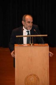 Απ. Κατσιφάρας: Είστε το μέλλον του τόπου μας, δίνετε με επιτυχία τη δική σας μάχη στο χώρο της γνώσης – Το μήνυμα του Περιφερειάρχη Δυτικής Ελλάδας στους βραβευθέντες μαθητές της ΕΜΕ