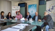Απ. Κατσιφάρας: Περιφερειακό Ταμείο Ανάπτυξης Δυτικής Ελλάδας - Η ήρεμη δύναμη της αναπτυξιακής και οικονομικής πολιτικής της Περιφέρειας
