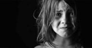 Το Ψυχολογικό Προφίλ των παιδιών που βιώνουν κακοποίηση - Καμπάνια Μένει Μυστικό