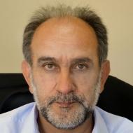 Πρωτοβουλίες της Περιφέρειας Δυτικής Ελλάδας για την προστασία του δικαιώματος της στέγης σε κάθε πολίτη και σε κάθε οικογένεια