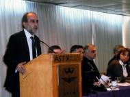 Ανοικτή πρόσκληση του Περιφερειάρχη για την κατάθεση απόψεων και θέσεων με στόχο την αναθεώρηση του Χωροταξικού Πλαισίου Δυτ. Ελλάδας