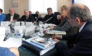 Με προοπτική για το μέλλον το Πενταετές Επιχειρησιακό Πρόγραμμα Περιφέρειας Δυτικής Ελλάδας 2014-2019