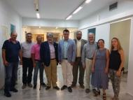 Συστήνεται παρατηρητήριο Καταγραφής Ηλεκτρικής Ενέργειας στην Περιφέρεια Δυτική Ελλάδα – ,Υπεγράφη το Μνημόνιο Συνεργασίας