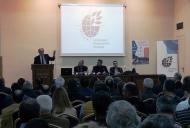 Απ. Κατσιφάρας: Η Περιφέρεια κοντά στους νέους αγρότες της Δυτικής Ελλάδος