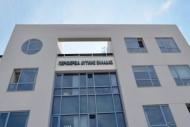 6 σημαντικά έργα για τη Δυτική Ελλάδα εντάθηκαν στο Πρόγραμμα Δημοσιών Επενδύσεων και 1 στο ΕΣΠΑ, 49 εκ. ευρώ