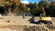 Πάνω από 42 εκατομμύρια ευρώ για έργα αντιπλημμυρικής θωράκισης σε Αιτωλοακαρνανία, Αχαΐα και Ηλεία