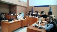Η Περιφέρεια προετοιμάζει τη μεταφορά μαθητών για την επόμενη σχολική χρονιά– Συγκροτήθηκε και συνεδρίασε η Περιφερειακή Ομάδα Διοίκησης Έργου