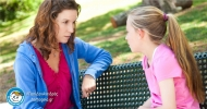Σεξουαλική κακοποίηση Παιδιών: Πώς να μιλήσω στο παιδί μου; - «Μένει Μυστικό» - Καμπάνια για την πρόληψη και αντιμετώπιση της σεξουαλικής κακοποίησης από την Περιφέρεια Δυτικής Ελλάδας και το Χαμόγελο του Παιδιού