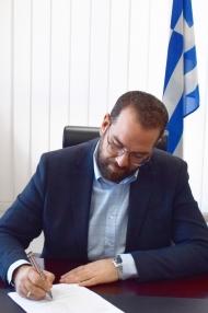 18 εκατ. ευρώ από την Περιφέρεια Δυτικής Ελλάδας για προσλήψεις προσωπικού στις μονάδες υγείας