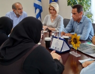 Περιφέρεια: Η μεγαλύτερη παρέμβαση βελτίωσης δρόμων προς 37 Ιερές Μονές της Δυτικής Ελλάδας