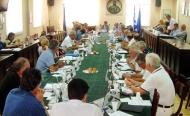 Αντίθετο το Περιφερειακό Συμβούλιο στην κινητικότητα και διαθεσιμότητα