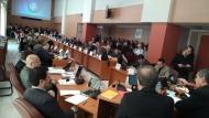 Η Περιφέρεια Δυτικής Ελλάδας στηρίζει τους κοινωνικούς φορείς – Εγκρίθηκε το σχέδιο δράσης για την πρόληψη, ευαισθητοποίηση και προαγωγή υγείας των πολιτών