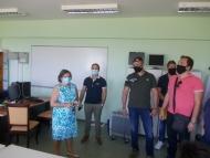 Έρευνα και καινοτομία στις αγροτικές περιοχές της Βαλκανικής – Ολοκληρώθηκαν οι δράσεις του έργου BALKANET