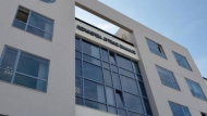 Μητρώο Αξιολογητών - Ελεγκτών Εκχωρούμενων Δράσεων του Ε.Π. «Δυτική Ελλάδα 2014-2020» συστήνει η Διεύθυνση Αναπτυξιακού Προγραμματισμού