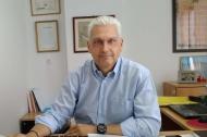 Πρόταση για τον πρώτο Περιφερειακό κόμβο ψηφιακής καινοτομίας «REBRAIN WESTERN GREECE»