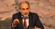 Στη συνεδρίαση του Πολιτικού Γραφείου της Διαμεσογειακής Επιτροπής της CPMR προεδρεύει ο Περιφερειάρχης Απόστολος Κατσιφάρας