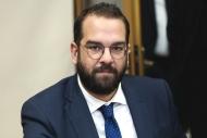 Δήλωση Περιφερειάρχη Δυτικής Ελλάδας Νεκτάριου Φαρμάκη για την απώλεια του Μ. Αγιομυργιαννάκη