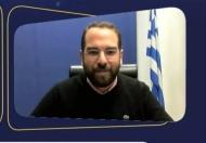 Πρωτοπόρος η Δυτική Ελλάδα στην ηλεκτροκίνηση