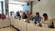 Σχέση εμπιστοσύνης μεταξύ Περιφέρειας Δυτικής Ελλάδας και πολιτών – Τα έργα που υλοποιούνται ήδη ή προγραμματίζονται στην περιοχή του Δήμου Ακτίου-Βόνιτσας