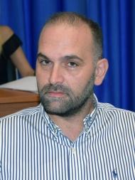 Νικόλαος Κατσουγκράκης: Θέματα Νέας Γενιάς και Θρησκευμάτων