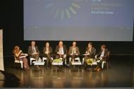 Συμμαχία για την επιχειρηματικότητα και ανάπτυξη στη Δυτική Ελλάδα - Τα μέλη του Δικτύου σχολιάζουν το παρόν και το μέλλον της Συμμαχίας